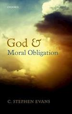 God and Moral Obligation