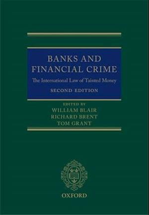 Banks and Financial Crime