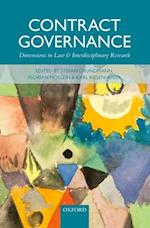 Contract Governance
