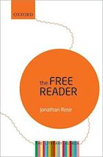 Readers' Liberation (Literary Agenda)