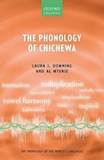 The Phonology of Chichewa (Phonology of the World's Languages)