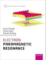 Electron Paramagnetic Resonance af Victor Chechik
