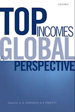 Top Incomes