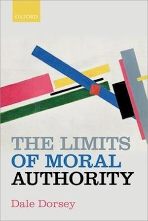 The Limits of Moral Authority