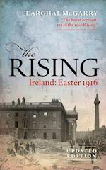 The Rising (New Edition)