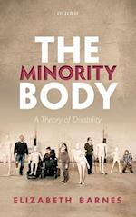 The Minority Body (Studies in Feminist Philosophy Series)