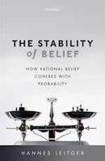 The Stability of Belief