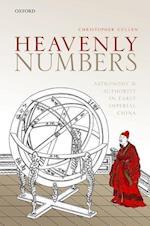 Heavenly Numbers
