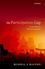 The Participation Gap