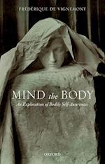 Mind the Body