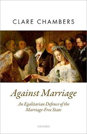 Against Marriage