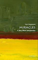 Miracles: A Very Short Introduction (VERY SHORT INTRODUCTIONS)