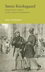 Soren Kierkegaard af Dr. Jon Stewart