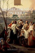 Risorgimento in Exile