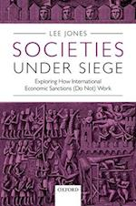 Societies Under Siege
