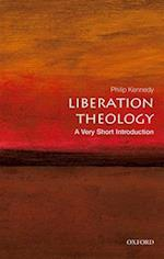 Liberation Theology: A Very Short Introduction (VERY SHORT INTRODUCTIONS)