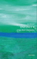Infinity (VERY SHORT INTRODUCTIONS)
