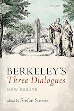Berkeley's Three Dialogues