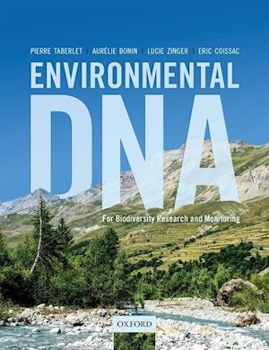 Environmental DNA
