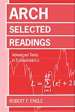 Arch (Advanced Texts in Econometrics Paperback)