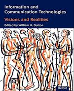 Information and Communication Technologies (Protection)