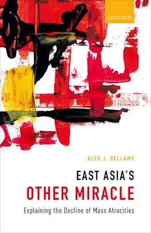 East Asia's Other Miracle