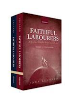 Faithful Labourers