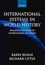 International Systems in World History