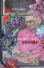 Primitive Colors
