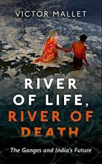 River of Life, River of Death