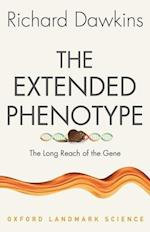 The Extended Phenotype (Oxford Landmark Science)