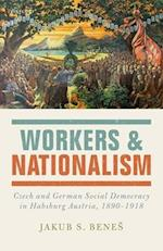 Workers and Nationalism