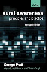Aural Awareness