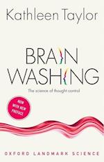 Brainwashing (Oxford Landmark Science)