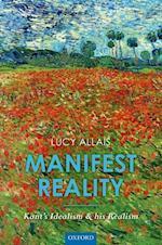 Manifest Reality