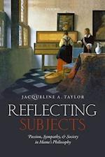 Reflecting Subjects