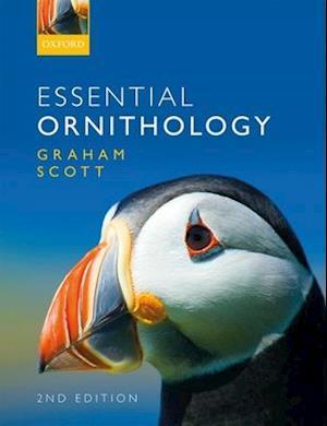 Essential Ornithology