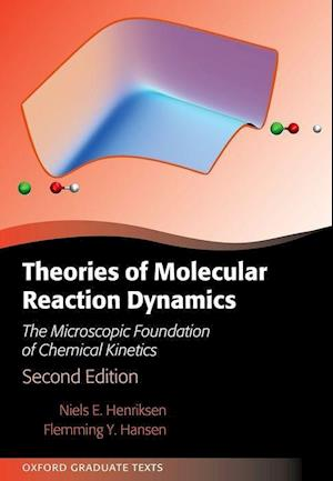 Theories of Molecular Reaction Dynamics