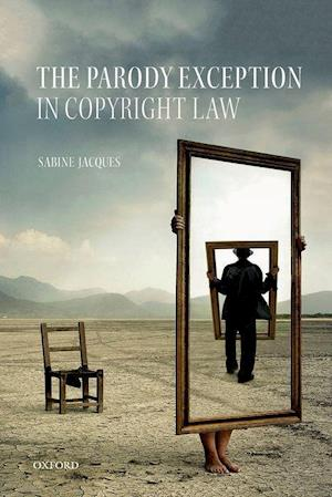 The Parody Exception in Copyright Law