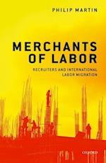 Merchants of Labor