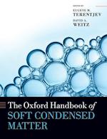 The Oxford Handbook of Soft Condensed Matter (Oxford Handbooks)