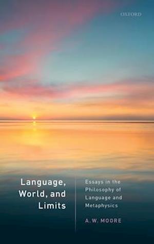 Language, World, and Limits