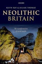 Neolithic Britain