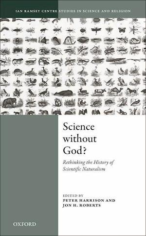 Science Without God?