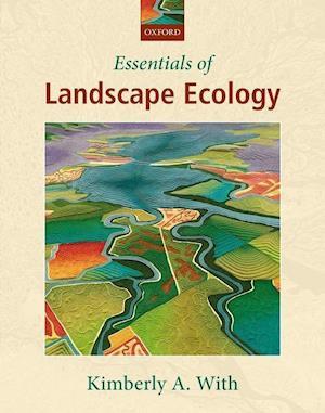 Essentials of Landscape Ecology