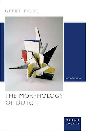 The Morphology of Dutch