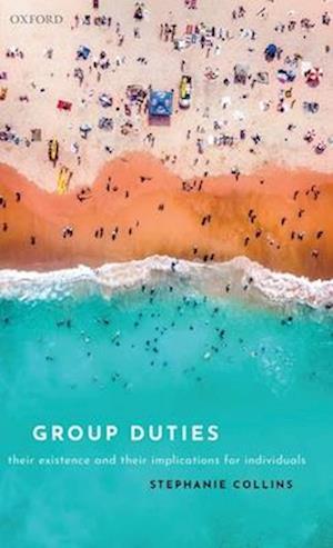 Group Duties