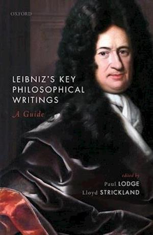 Leibniz's Key Philosophical Writings