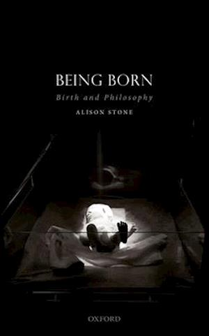 Being Born