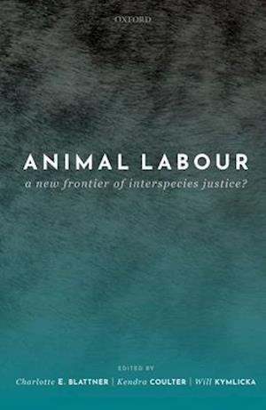 Animal Labour